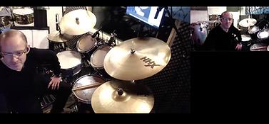 Skype Drum Lessons.png