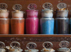 Fortuny pigments web.png