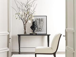 ALFONSO MARINA | New Collection