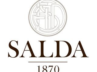 SALDA | VOGUE | The Netherlands