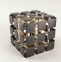 lee-broom-john-lyle-furniture-set-3d-mod
