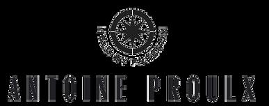 logo-image_1430545895_25207.png