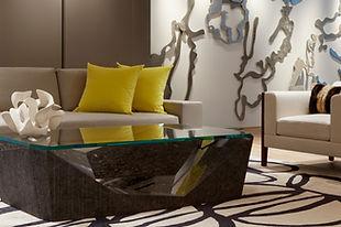 Seismic-Coffee-Table-Interior-Image.jpg