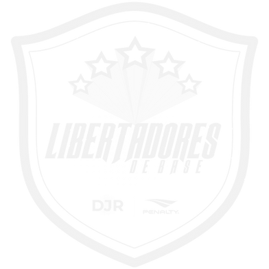 Logo-2020-Vazado-1.png