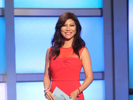 The Cast of Big Brother Season 21 Revealed