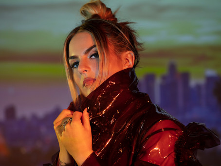 Opinion: 7 Reasons Why JoJo is the Hardest Working Musician of the Pandemic