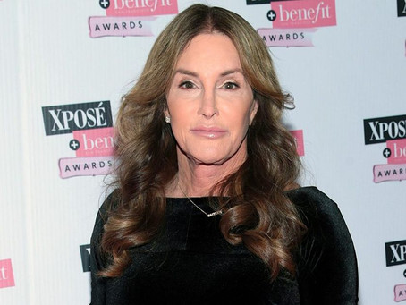 Caitlyn Jenner Reacts to Surprise News 'KUWTK' Is Cancelled
