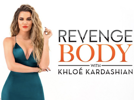 Saying goodbye to 33! A peak into Khloe Kardashian's crazy year now behind her.