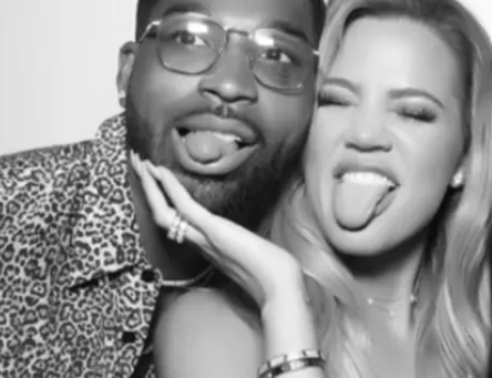 Khloe Kardashian- Her Life Gets Better With Age!