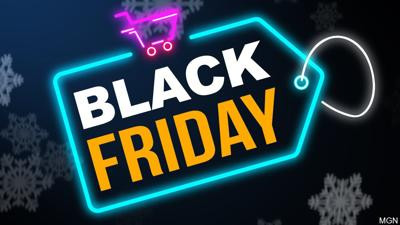 The Best Black Friday Deals 2019: A to Z (E! News)
