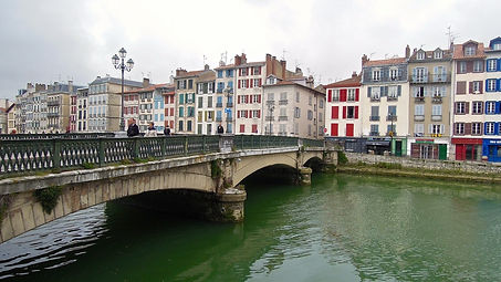 Petit-Bayonne.jpg