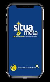 iphone meta.png