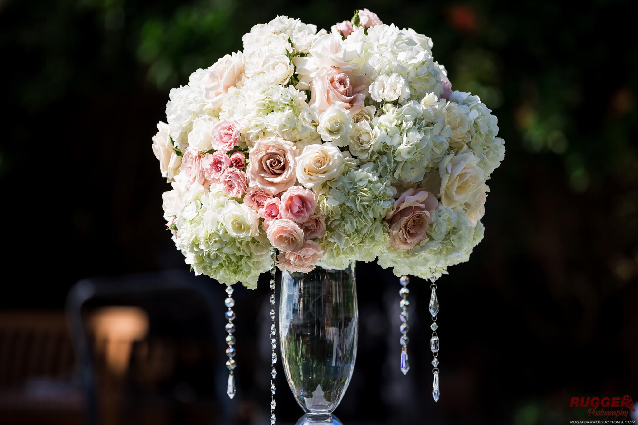 Wedding Flowers In San Diego Camellia Wedding Flowers