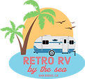 RETRO_RV_2_TRANSPARENT (no border).png