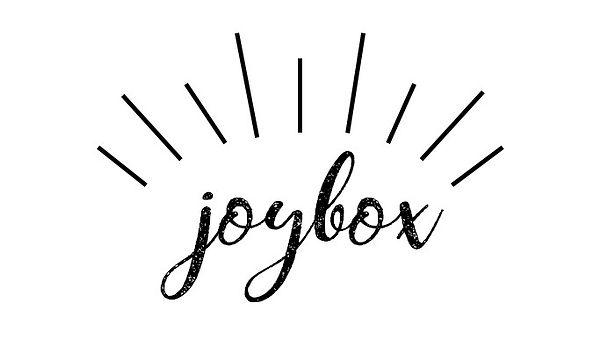 Joybox logo white.jpg