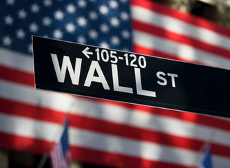 Dow Jones Industrial Average −1,861.82 (6.90%) Loss!