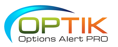 Optik Options Logo