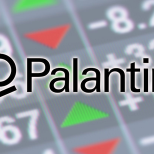 Palantir Technologies Inc. (PLTR) Shares Surge on Hedge Fund Disclosures