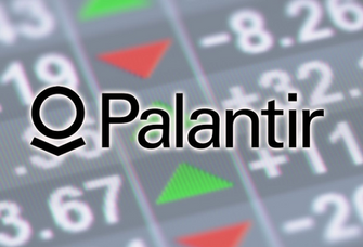 Palantir Technologies Inc. (PLTR) Shares Surge on Hedge Fund Disclosures