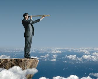 Volatility = Key to Performance