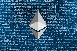 Ethereum lost $17.5 billion in market value in 4 weeks