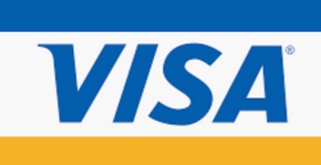 Optik Issues Alert on Visa
