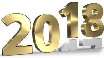 Bull Run to Continue in 2018