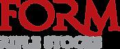 form-rifle-stocks-logo.png