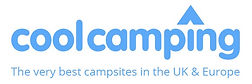 Cool Camping.jpg