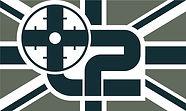 T2 Flag.jpg