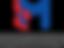 MICOVSKY CHIROPRACTIC.1_edited_edited.pn