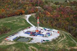 Natural-Gas-Drilling-Rig-37729588