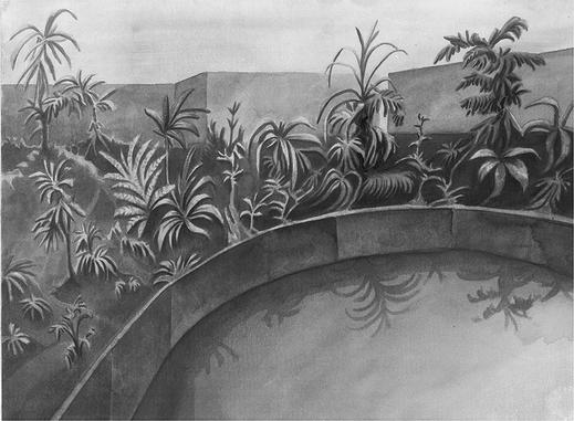 Multi-garden, 2019