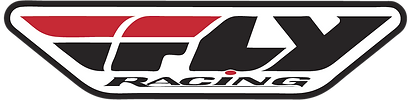 fly-racing-logo-png-1.png
