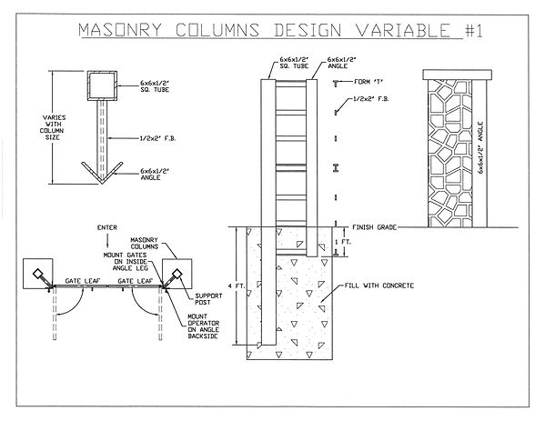 post_masonry_1-1.jpg