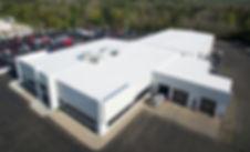 White-Flat-roof.jpg