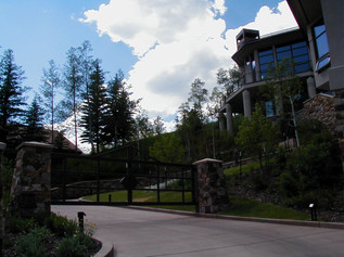 Logan Residence.JPG