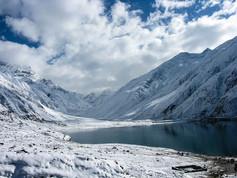 lake-999536_640.jpg
