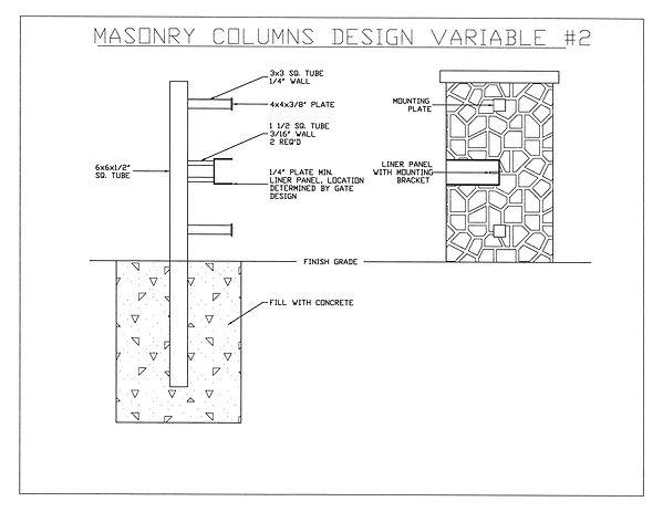 post_masonry_2-1.jpg