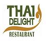 Logo Thai Deli.png