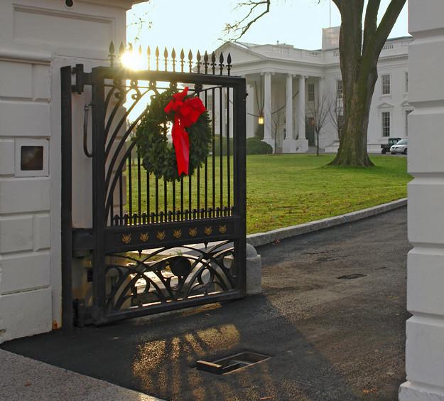WH-Gate.1.jpg