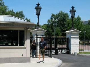 white-house-gate.jpg