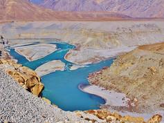 rivers-2209607_640.jpg