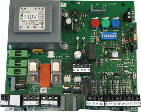 Q2MNB Control Board Byan Systems.png