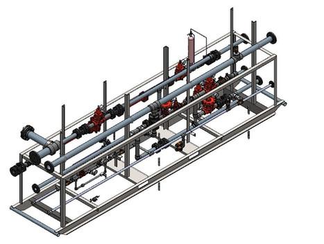Metering Skid 1.JPG