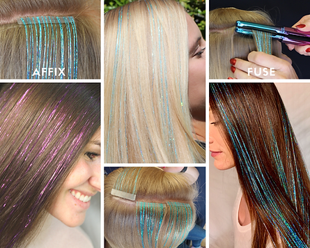 whole weft collage.png
