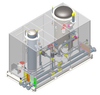 Filtration 1.JPG