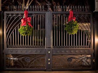 WH-Gate.2.jpg