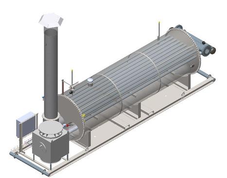Process & Line Heater 1.JPG