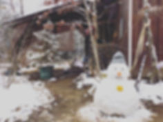 27_#eni #eniwa #warehousehouse #eniwebsi